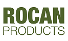 Rocan Products Logo
